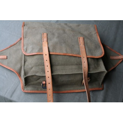 Musette Indochine