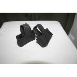 Magpul - Accessoire pour chargeur 5.56 noir