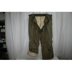 Pantalon, us, liner, trousers, field,M-1951