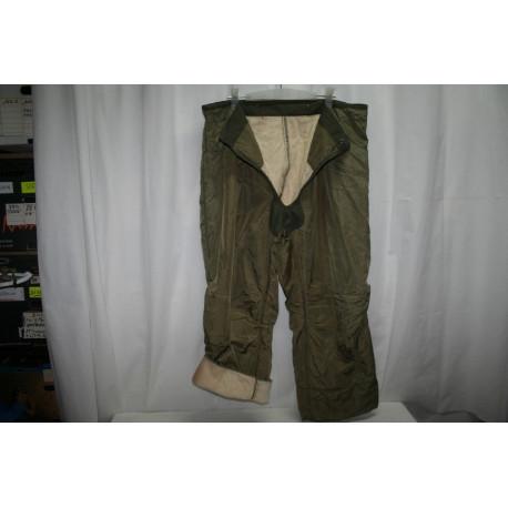 Pantalon, us, liner, trousers, field,M-1951