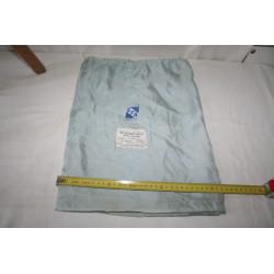 Sac nylon pour sous vêtement ventilé E.F.A type 25